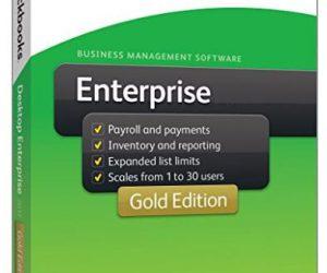qb-enterprse-gold-web_1