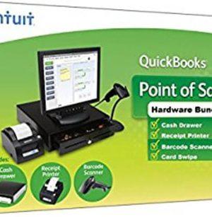 quickbook-pos-multi-store-device