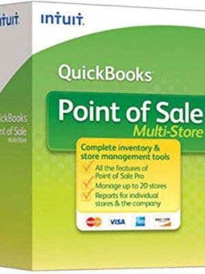 quickbooks-pos-multi-store-web