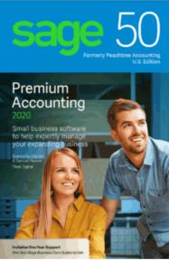 Sage 50 Premium (1)