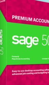 Sage 50 prem -1