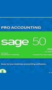 Sage500